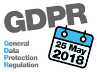 Is your Swindon business ready for GDPR