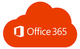 Microsoft 365 for businesses